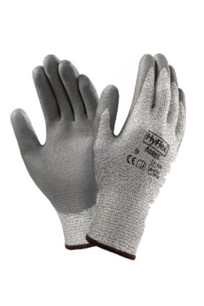 Phụ kiện bảo hộ lao động – Găng tay bảo hộ lao động 03