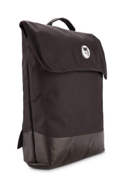 Đồng phục ba lô túi xách – Ba lô màu đen 65