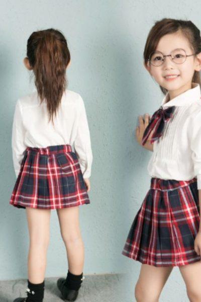 Đồng phục học sinh sinh viên – Đồng phục mầm non 50