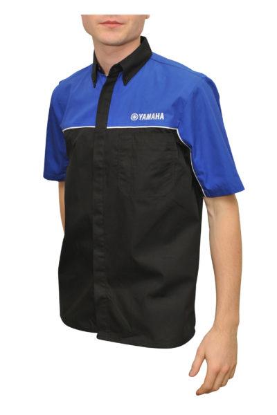 Đồng phục bảo hộ lao động – Đồng phục bảo hộ lao động Yamaha