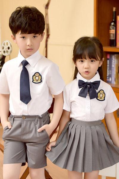 Đồng phục học sinh sinh viên – Đồng phục mầm non 55